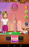 Screenshot of Call it Right - Free Card Game