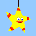 Baby Mobile 3D icon