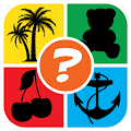 1 Pic 1 Word: Shadow Game APK for Bluestacks