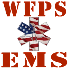 DEMO - WFPS Protocols