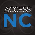 AccessNC icon