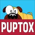 PupTox icon