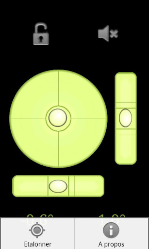 Bubble level|玩工具App免費|玩APPs