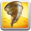Sandstorm Rush icon