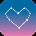 App Love Horoscope APK for Kindle