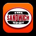 The Sandwich Spot, SC