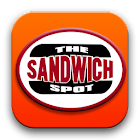 The Sandwich Spot, SC icon