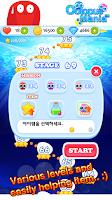 Screenshot of Octopus Mania™