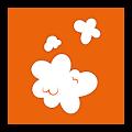 App Clone Buster APK for Windows Phone