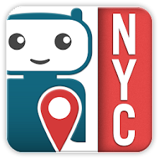 New York Smart Travel Guide