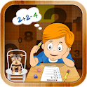 Fun and Learn : Math Power