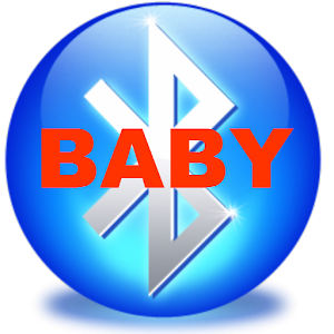 BABY CONTROL Bluetooth
