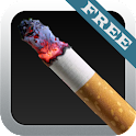 Cigarette Smoke (Free) icon