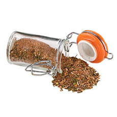 Jamaican Jerk Seasoning Blend