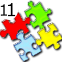 SuperJigsaw Kamasutra icon