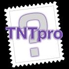 TNTpro icon