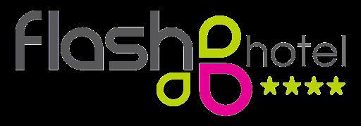 Flash Hotel Benidorm | Web Oficial