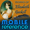 Works of Elizabeth Gaskell icon