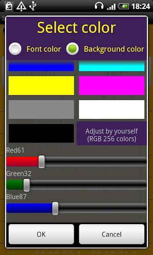 玩工具App ストップウォッチ & タイマー Pro 免費 APP試玩