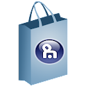 e-majine shop icon