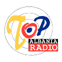 Top Albania Radio icon