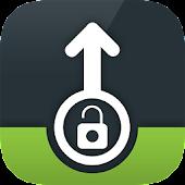 Lollipop Lockscreen Android L APK for Bluestacks
