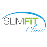 Slim Fit Clinic APK Image