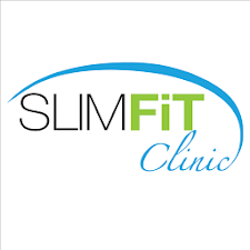 Slim Fit Clinic