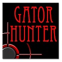 Gator Hunter icon
