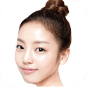 Koo HaRa Live Wallpaper2