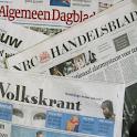 De Krant icon