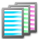 MultiPicture Live Wallpaper icon