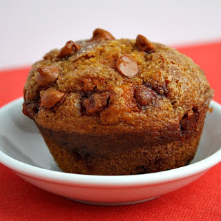 Cinnamon Chip Muffins Recipes