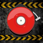 Fake Alarm: Crazy Alarm Sounds icon