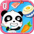 Free Download Healthy Eater - Baby's Diet APK for Samsung