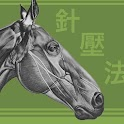 Equine AcuPoints icon