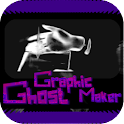 Ghost Graphic Maker