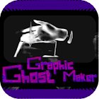 Ghost Graphic Maker icon