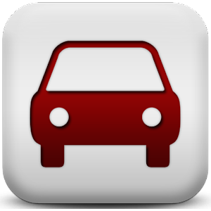 download philly area traffic cameras apk to pc | download