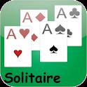 Solitaire! icon