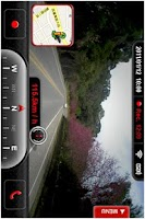 Screenshot of MyCar Recorder Lite