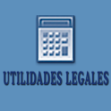 Utilidades Legales