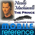 Works of Niccolo Machiavelli