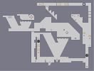 Thumbnail of the map '65-3: Cocaine Vegas!'