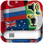 Translator All Language 1.5 Apk