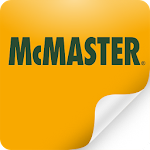 McMaster-Carr APK Image