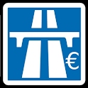 AutorouteEco icon