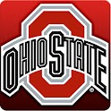 Ohio State Buckeyes Live Clock