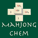 Mahjong Chem icon