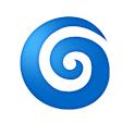 PriceMe icon